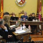 El Ayuntamiento de Valdepeñas da como plazo el 21 de diciembre a los adjudicatarios de las obras de la Casa del Agua