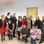 La Universidad Popular de Valdepeñas inicia nuevos cursos