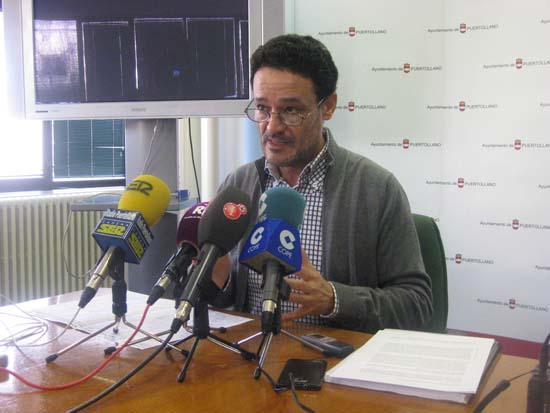 Florentino López Montero