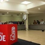 """El PSOE exige a Cospedal que """"de inmediato"""" paralice las órdenes de desahucio que la Junta está enviando a 200 familias de Ciudad Real"""