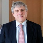Ciudad Real: El neurocientífico López Barneo participó en un ciclo de la UCLM con una ponencia sobre el Parkinson