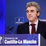 El Gobierno regional destina más de 10 millones de euros al acondicionamiento de carreteras en la provincia de Ciudad Real