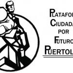 La Plataforma por el Futuro de Puertollano denuncia que el Ayuntamiento le dio el cambiazo con la moción antidesahucios