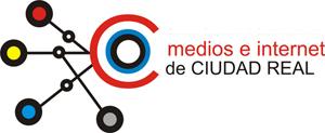 Medios e Internet de Ciudad Real