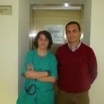 El Hospital de Ciudad Real registra dos nuevas donaciones multiorgánicas