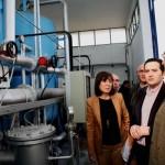 Socuéllamos: Lucas-Torres destaca los 834 millones «puestos a disposición del sector agroalimentario de Castilla-La Mancha»