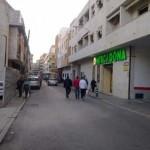 Ciudad Real: Los padres de la joven bolañega asesinada presentan una demanda contra la herencia de su asesino