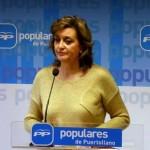 Puertollano: Retiran del Pleno municipal la propuesta de aprobación de la ordenanza de terrazas ante el rechazo de PP, IU y vecinos