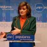 Puertollano: Ciudad (PP) pide la dimisión del alcalde y asegura que la Junta investigará las ilegalidades en la contratación de grandes obras