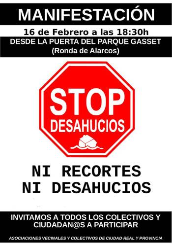 PAH 16f cartel