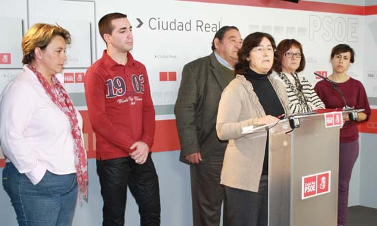 PSOE_VISO_DEL_MARQUES