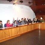 PSOE y PP se niegan a hacer público el informe provisional sobre el estado de cuentas del Ayuntamiento de Puertollano