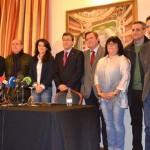 Alcazar de San Juan tendrá una planta termosolar única en España