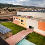 Alegrón para los trabajadores de Solaria: El ERE se pospone y la factoría volverá a producir durante un mes