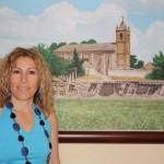 El Ayuntamiento de Villarta de San Juan acomete un plan de empleo local que beneficia a 40 desempleados