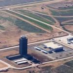 Aeropuerto de Ciudad Real: Ya tiene liquidador la sociedad en la que participaron Diputación, Cámara, ASAJA, CEOE, FEPU y Junta de Comunidades
