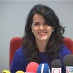 María Jesús Pelayo presenta el presupuesto y balance de gestión del Patronato Municipal de Cultura de Alcázar de San Juan