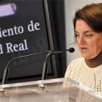 Ciudad Real: Sebastiá presenta el balance de actuaciones realizadas durante 2012 por la Concejalía de Educación