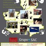 La Asociación Castellano Manchega de Antropología organiza un concurso fotográfico sobre costumbres, tradiciones y fiestas populares en CLM