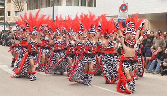 carnaval05
