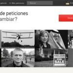 Una familia de Puertollano pide apoyo en change.org para conseguir el traslado de una persona a un centro sanitario adecuado