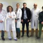 La Gerencia de Atención Integrada de Ciudad Real impulsa la investigación en Enfermería