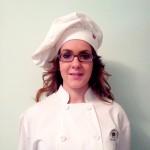 Daimiel: Elsa García-Maroto, finalista del Premio Promesas de la alta cocina