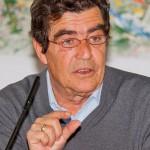 El  juez de menores Emilio Calatayud ofrecerá  este viernes una charla en Argamasilla de Calatrava sobre la educación de los jóvenes
