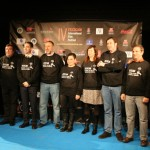 FECICAM entregará un total de 1.600 euros en premios entre las obras ganadoras de la cuarta edición