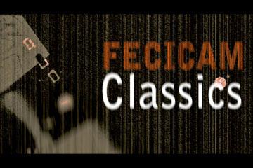 FECICAM abrirá mañana sus puertas con la proyección de joyas fílmicas de la región recuperadas en 'FECICAM Classics'