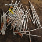 La Guardia Civil detiene a tres personas e imputa a otra más por robo en una explotación agrícola