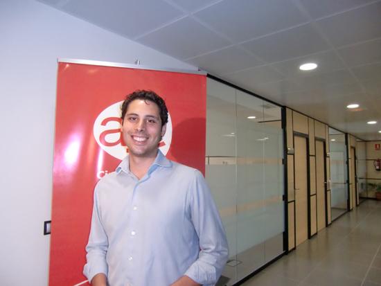 José Manuel Poveda