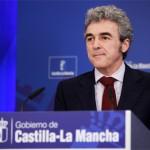 El Gobierno regional avanza en la tramitación de la Ley de Autoridad del Profesorado en Castilla-La Mancha