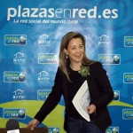 AMFAR imparte formación online a 238 alumnas de 36 provincias españolas