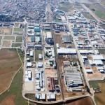 Manzanares: corte de agua potable en la zona del Polígono Industrial
