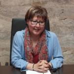 Valdepeñas: Festejos redujo más de un treinta y cinco por ciento su presupuesto en 2012