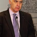 El Ayuntamiento de Ciudad Real gestionará el alquiler de inmuebles provenientes del Fondo Social para la Vivienda destinado a personas desahuciadas