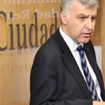 El calendario tributario del Ayuntamiento de Ciudad Real contempla la posibilidad de fraccionar el pago del IBI en dos plazos