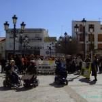 La diputada Lourdes Galán abrirá la Semana de la Mujer de Pedro Muñoz