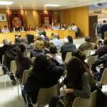 Daimiel: El informe de la inspección de la Junta de Comunidades descarta deficiencias en el comedor de La Masiega