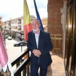Miguelturra aprueba unos presupuestos de algo más de 10 millones de euros