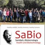 UCLM y CSIC ponen en marcha un grupo de investigación en sanidad y biotecnología