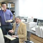 Radio Tomelloso estrena un programa sobre Internet, redes sociales y tecnología
