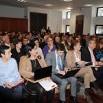 La UCLM ofertará siete cursos de adaptación a Grado y titulaciones bilingües y 'online'