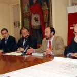 La Universidad regional se suma a la celebración del Año Internacional de la Estadística con dos congresos