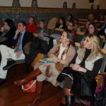 La UCLM impulsa la mediación con un título de especialista dirigido a procuradores