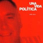 El ayuntamiento de Argamasilla de Calatrava acoge este sábado la presentación del libro 'Ventura Huertas Serrano. Una vida política'