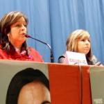 El Ayuntamiento de Villarrubia de los Ojos hará un reconocimiento público a las mujeres empresarias el 8 de marzo