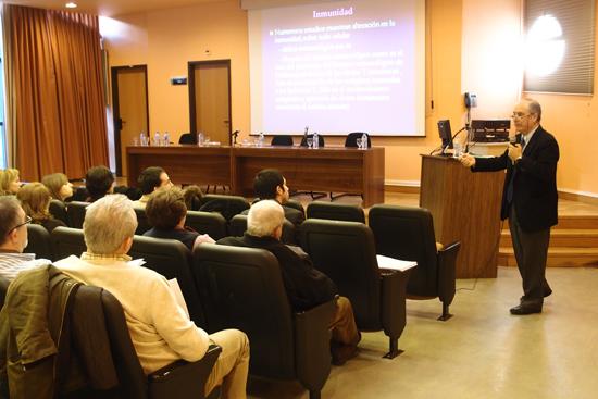 """Odontólogos y especialistas de toda la región revisan en """"La Mancha Centro"""" los avances en el tratamiento del cáncer de boca"""