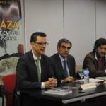 Agricultura pone en marcha medidas de apoyo al sector cinegético